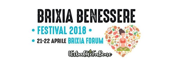 #lerbachefabene#BrixiaBenessereFestival#banner