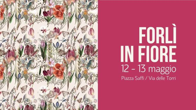 #Forlinfirore#locandinaweb